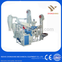 MINI series Rice Mill